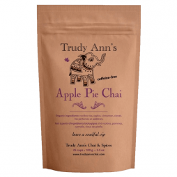 Apple Pie Chai 100g 1024x796 front 800x1050 1
