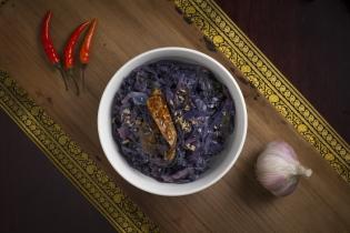 Kerala Cabbage