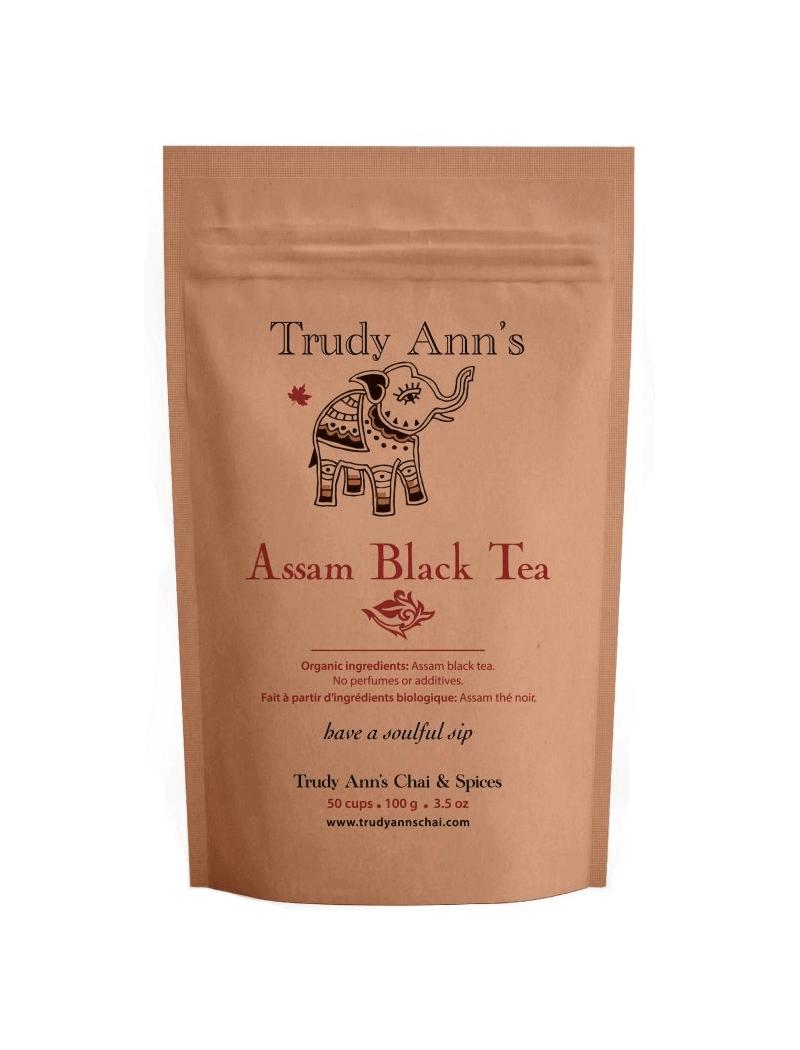 Assam-Black-Tea_front