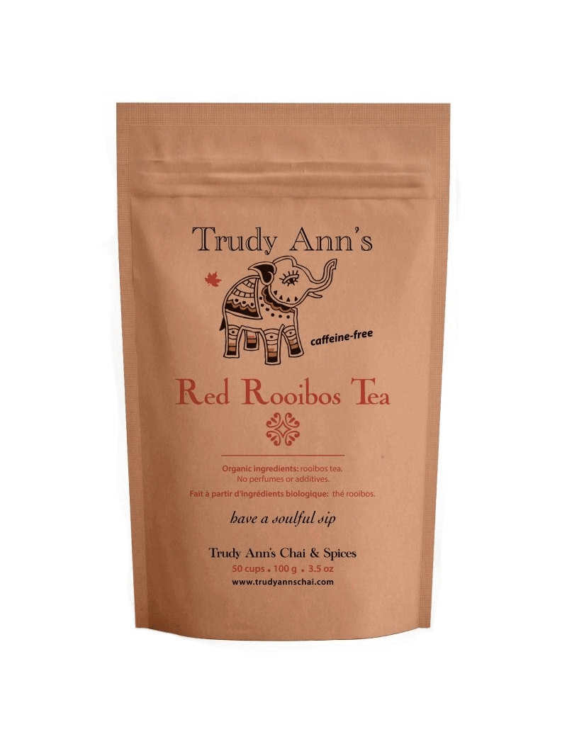 Red-Rooibos-Tea-front