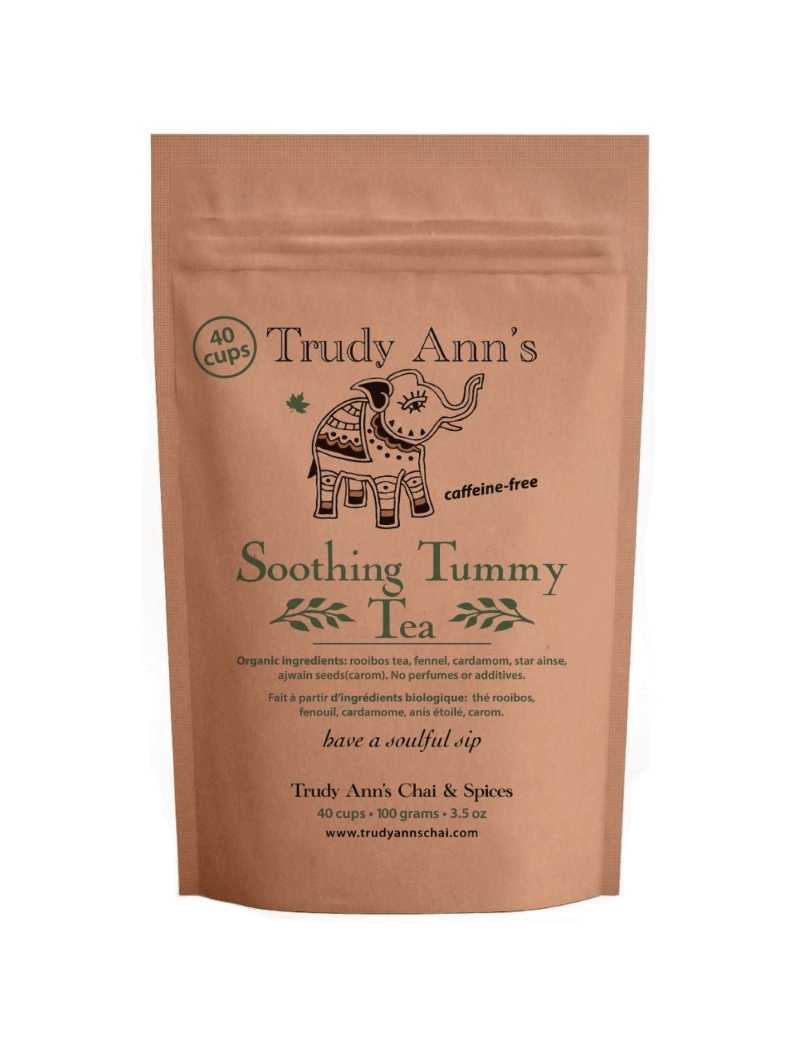 Soothing-Tummy-Tea-front